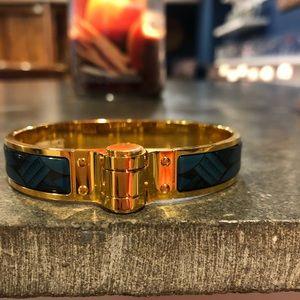 Hermes bracelet brand new never worn